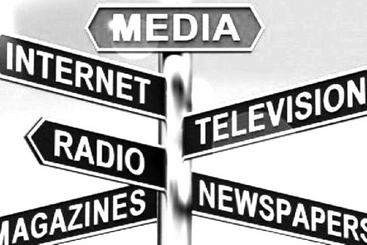 role of radio in mass media